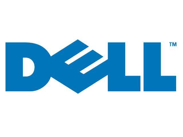 Dell logó