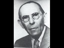 A fizikus, aki cáfolta Einsteint, és igaza lett! Selényi Pál