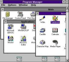 windows31.jpg