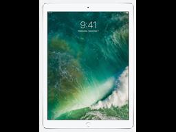 """Bérleti kínálatunkban az Apple iPad Pro 12.9"""""""