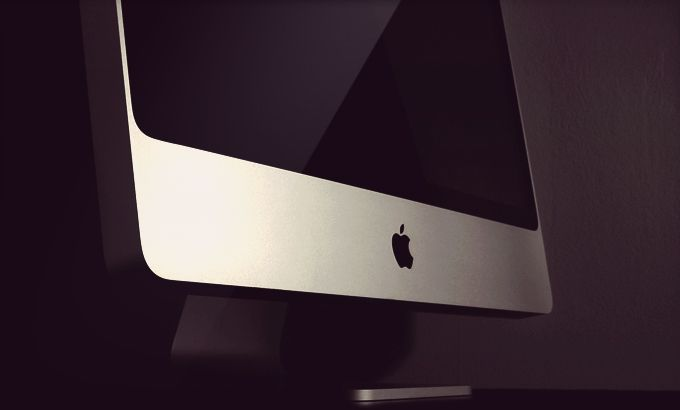 MacBook, iMAC