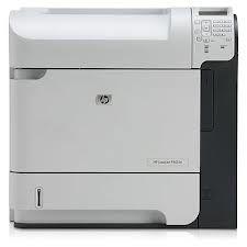 HP LaserJet P4015tn nyomtató bérlés, bérbeadás 1 napra