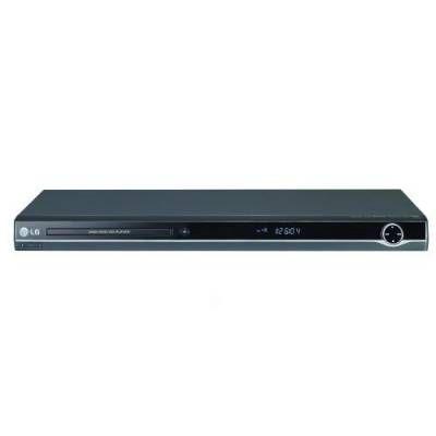 LG DVX382H DVD lejátszó készülék, bérlés, bérbeadása 1 napra
