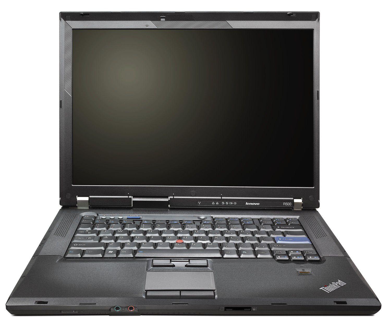 Lenovo ThinkPad R500-7JG 15,4