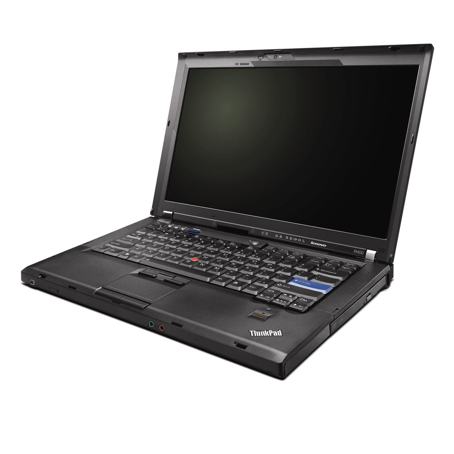 Lenovo ThinkPad R400-E2G 14,1