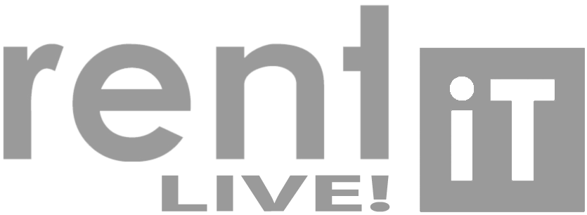 Kitelepülő Internetes közvetítés, Webcast, On-line közvetítés, média szerver bérlés, bérbeadás 1 napra