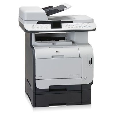 HP Color LaserJet CM2320fxi színes multifunkciós bérlés, bérbeadás 1 napra