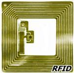 RFID rendezvény beléptető rendszer, rendezvény beléptetés