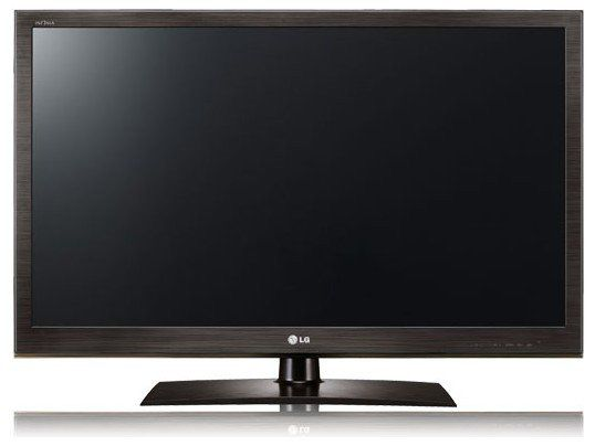 LG 32LV3550 32