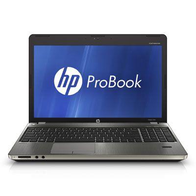 HP ProBook 4530s 15,6