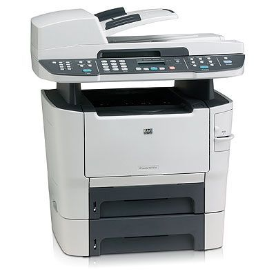 HP LaserJet M2727 multifunkciós készülék bérlés, bérbeadás 1 napra