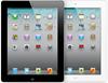 iPad bérlés, bérbeadás, kölcsönzés iPad 2 16 GB 3G