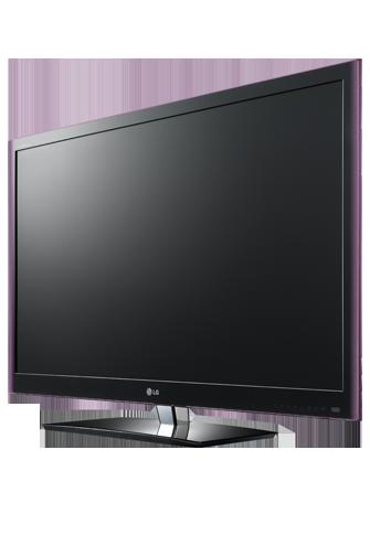 LG 55LW451 55 coll 3D  LED TV bérlés, bérbeadás