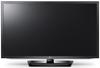 """LG 65LM620S 65"""" 3D LED TV bérlés, bérbeadás"""