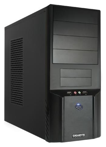rentIplex 3 Core i7 SSD számítógép bérlés, bérbeadás