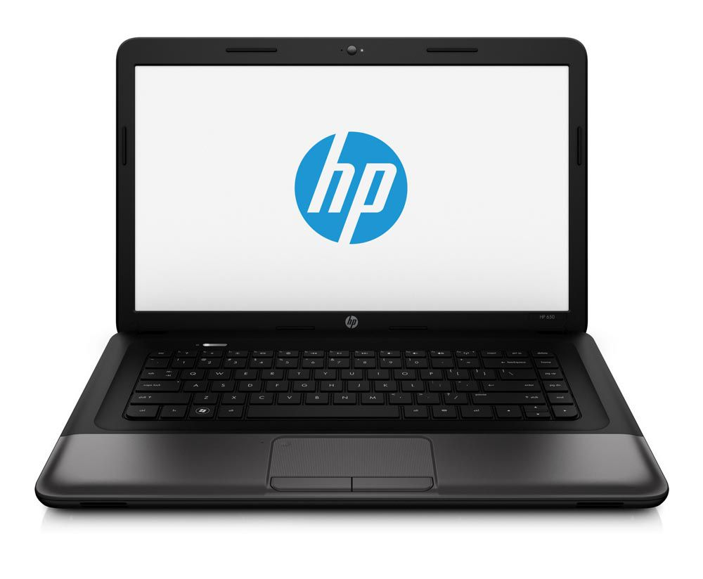 HP 250 G1 15,6