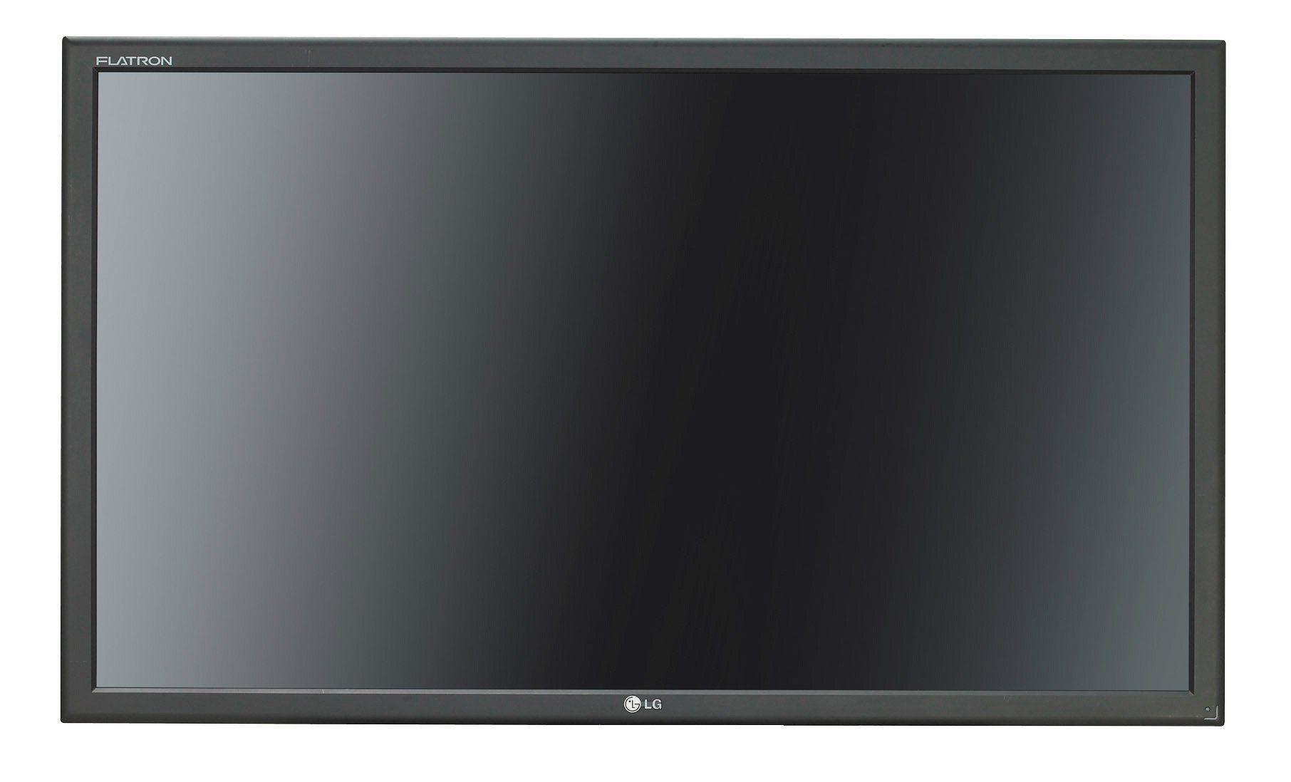 LG M4214T 42