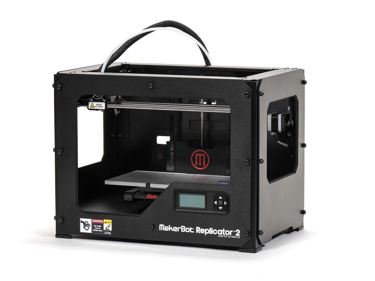 3D nyomtató bérlés, bérbeadás