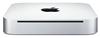 Apple Mac mini számítógép bérlés, bérbeadás, kölcsönzés