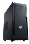 rentIplex 4 Core i7 SSD számítógép bérlés, bérbeadás