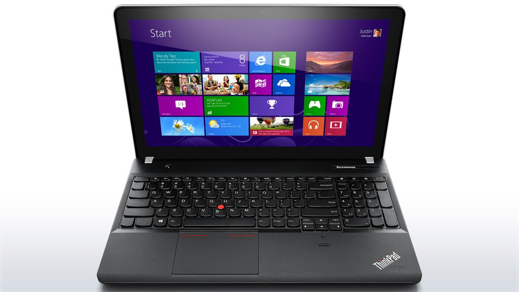 Lenovo ThinkPad Edge E540 15,6