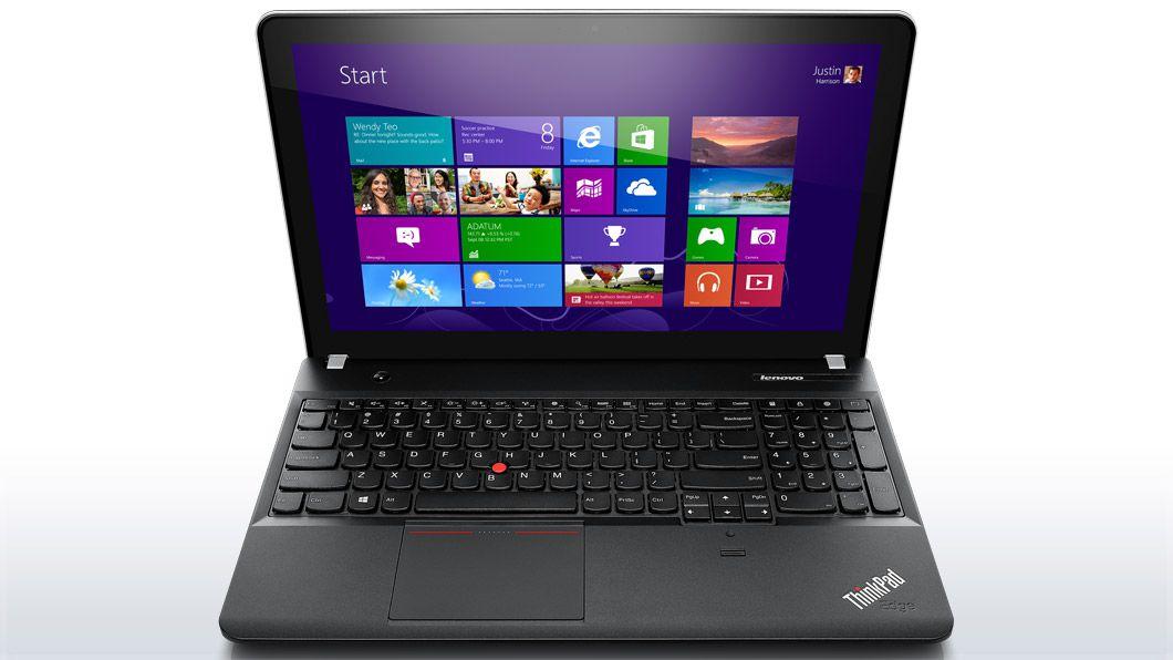 Lenovo ThinkPad Edge E540 15,6