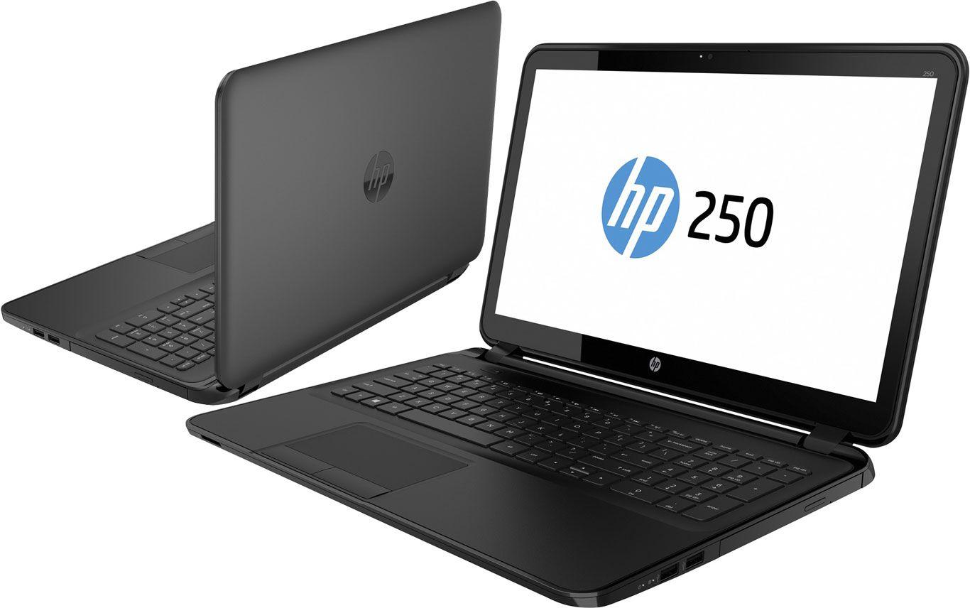 HP 250 G2 15,6