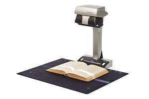 Fujitsu ScanSnap SV600 Image Scanner (szkenner) bérlés, bérbeadás