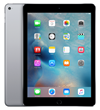 ipad Air2 rental, hire iPad Air2