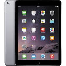 ipad Air rental, hire iPad Air
