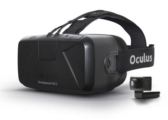 Oculus Rift (virtuális valóság) VR szemüveg bérlés, bérbeadás