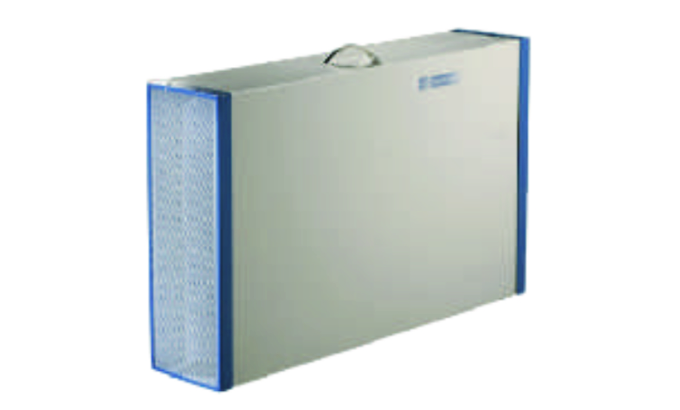 Safety Pro SA200 air disinfection system rental