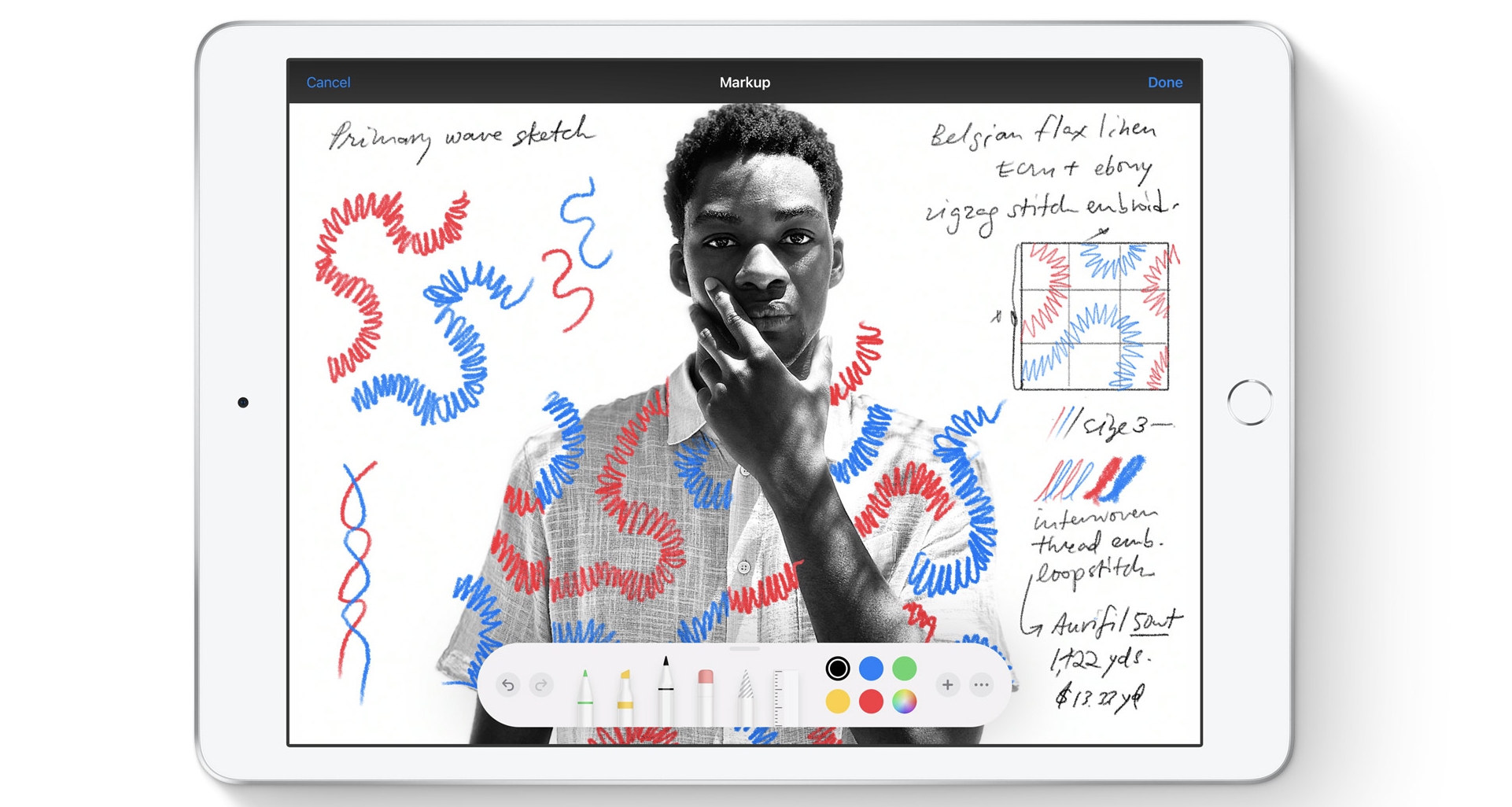 iPad 2020 32 GB WiFi + cellular (8. generáció) bérlés, bérbeadás, kölcsönzés