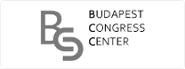 Budapest Congress Center